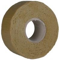 DEHN+SOHNE Антикоррозийная защитная лента W=100 мм L=10 м (556130)