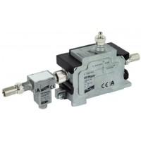 DEHN+SOHNE УЗИП для коаксиальных кабелей DEHNgate 24В (909703)