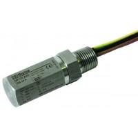 DEHN+SOHNE УЗИП DEHNpipe DPI СD EXD 24 M класс II для искробезопасных цепей, резьба M20x1,5 с защитой питающей сети 120/230 В перем. тока (929969)