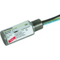 DEHN+SOHNE УЗИП DEHNpipe DPI СD HF EXD 5 M класс II для искробезопасных цепей, резьба M20x1,5 для защиты шин передачи данных (929971)