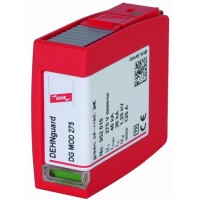 DEHN+SOHNE Защитный варисторный модуль DG MOD 150 (952012)