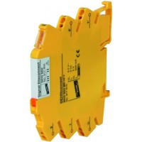 DEHN+SOHNE Клеммное 2-х полюсное УЗИП DEHNconnect SD2 MD HF 5 (917970)
