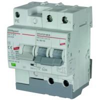 DEHN+SOHNE Устройство защиты от импульсных и длительных перенапряжений, перегрузок и коротких замыканий  SPD+POP 2 255 C25 (900780)